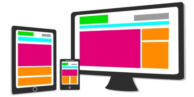 ¿Tienes tu web adaptada a movil?